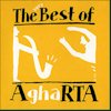 the Very Best of AghaRTA